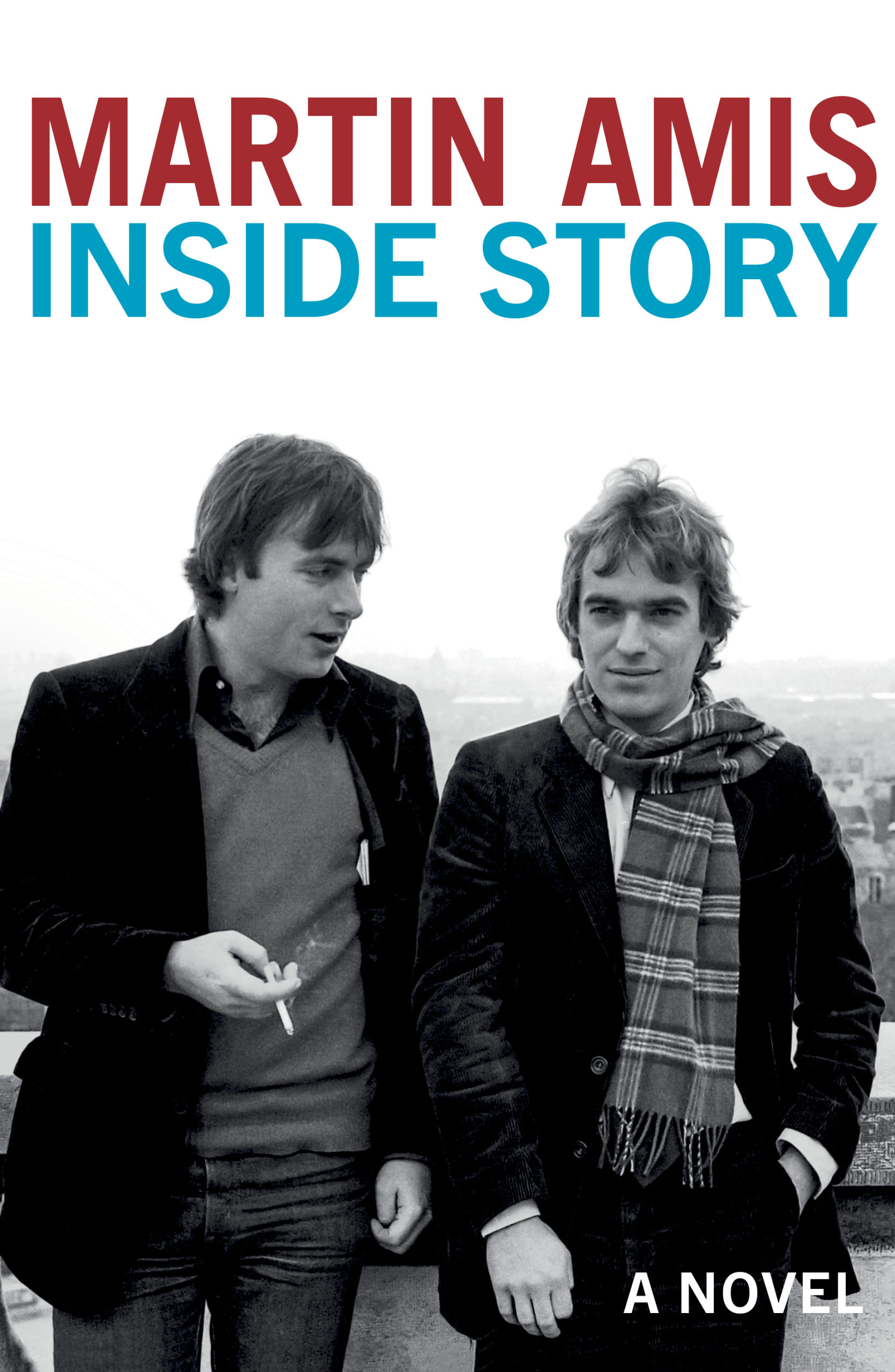 Inside Story Review